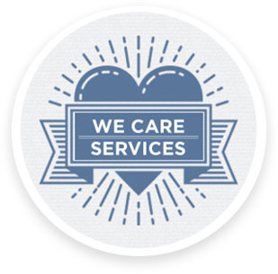 LPC - We Care